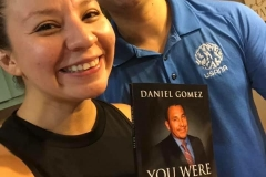 image-of-satisfied-client-of-daniel-gomez-public-speaker-in-san-antonio-best-seller-on-amazon