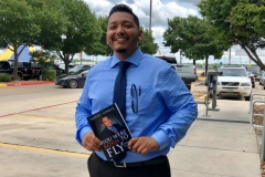 image-of-satisfied-client-of-daniel-gomez-public-speaker-in-san-antonio-best-seller