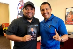 image-of-top-selling-author-and-satisfied-client-of-daniel-gomez-public-speaker-in-san-antonio-best-seller-and-coaching-in-south-texas