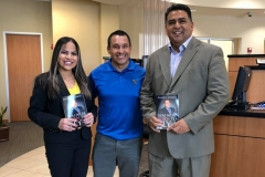 image-of-top-selling-author-and-satisfied-client-of-daniel-gomez-public-speaker-in-san-antonio-best-seller-and-coaching