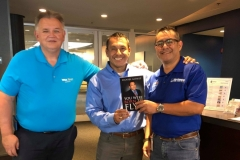 image-of-top-selling-author-and-satisfied-client-of-daniel-gomez-public-speaker-in-san-antonio-best-seller-on-kindle