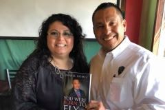 image-of-top-selling-author-and-satisfied-client-of-daniel-gomez-public-speaker-in-san-antonio-texas-best-selling-author-on-kindle-and-amazon-2018