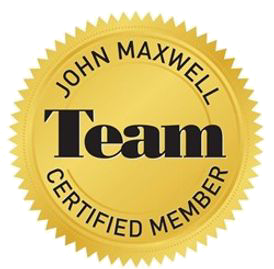 Image-daniel-gomez-john-maxwel-certified-coach-in-san-antonio-badge
