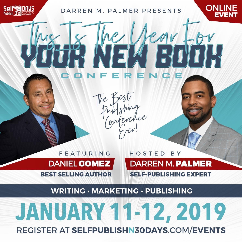 Image of Daniel Gomez San Antonio Texas Motivational Keynote Speaker Leadership Development, Sales Training, Team Buidling, Confidence Coaching, High School, Best Selling Author