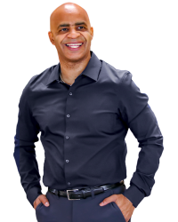 Che Brown - The Happy Entrepreneur 06222020