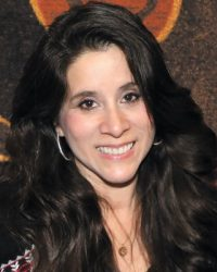 Gina Barbera